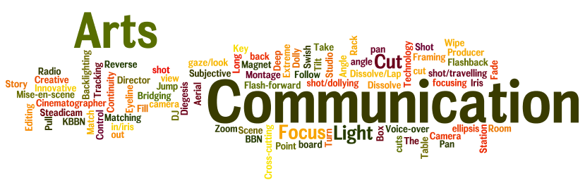 JAMB Subject Combination for Communication and Language Arts
