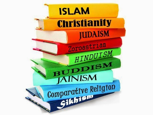 JAMB Subject Combination for Comparative Religious Studies