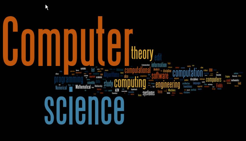 JAMB Subject Combination for Computer Science and Informatics
