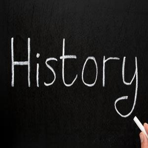 Joint Admissions and Matriculation Board (JAMB) Syllabus for History