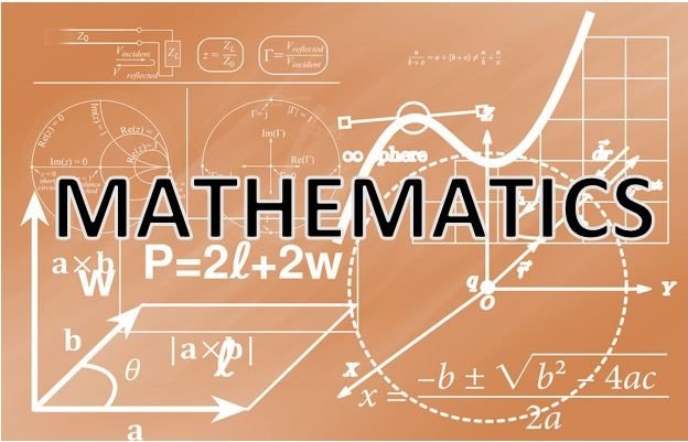 Joint Admissions and Matriculation Board (JAMB) Syllabus for Mathematics