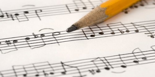 Joint Admissions and Matriculation Board (JAMB) Syllabus for Music