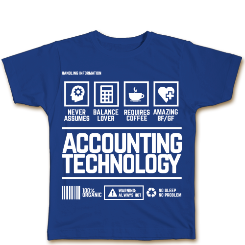 JAMB Subject Combination for Accounting Technology