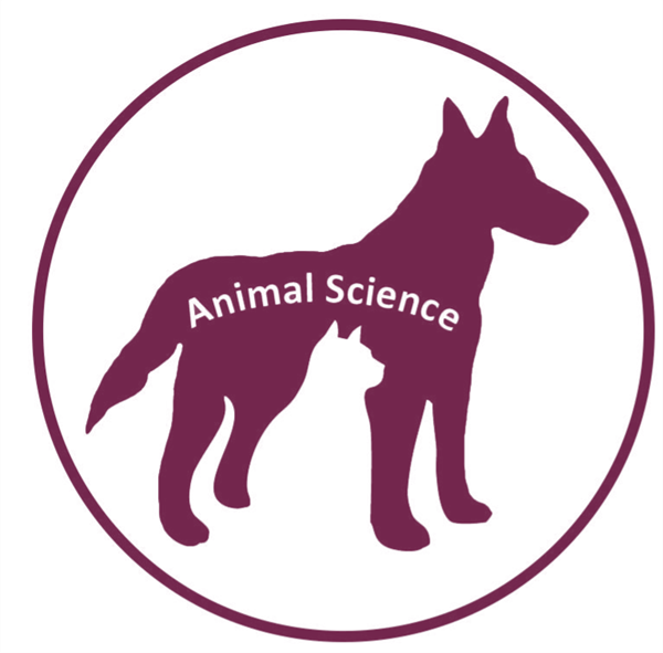 JAMB Subject Combination for Animal Sciences