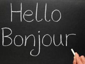 Joint Admissions and Matriculation Board (JAMB) Syllabus for French
