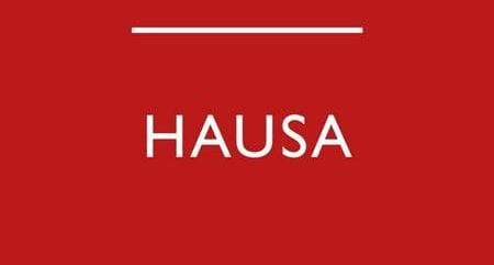 Joint Admissions and Matriculation Board (JAMB) Syllabus for Hausa