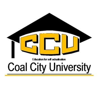 Coal City University Courses