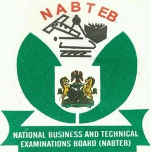 NABTEB Past questions and Answers