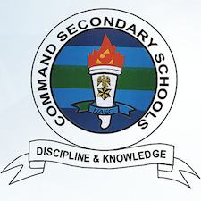 Command Secondary Schools Entrance Examination Date & Centres