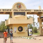 Plateau State Polytechnic (PLAPOLY) HND admission list