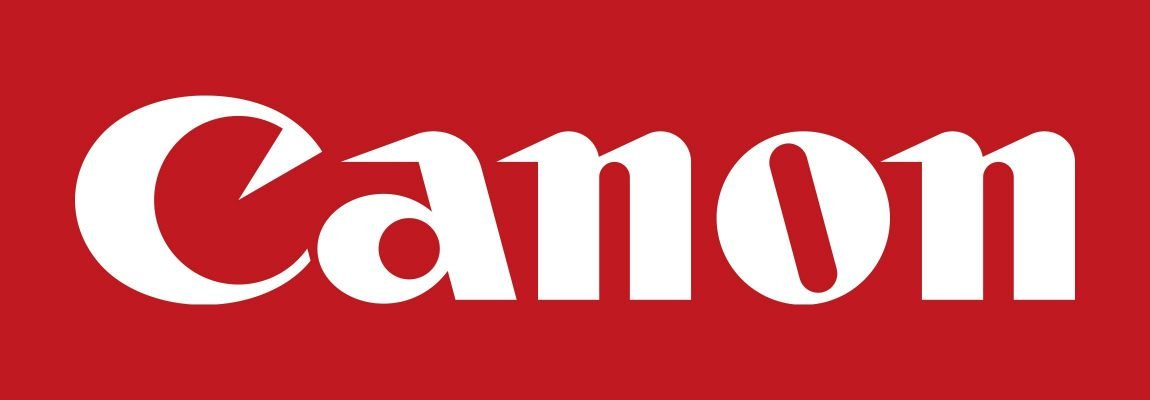 Canon Nigeria Recruitment