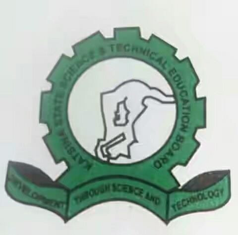 Katsina State Science & Technical Schools and Colleges Admission