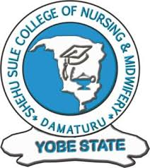 Shehu Sule College of Nursing & Midwifery Christmas and New Year Break
