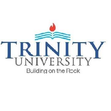 Trinity University Online Lectures