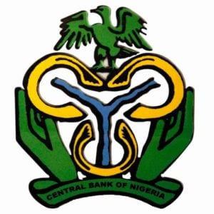 CBN Collaborative Postgraduate Programme Admission Form.
