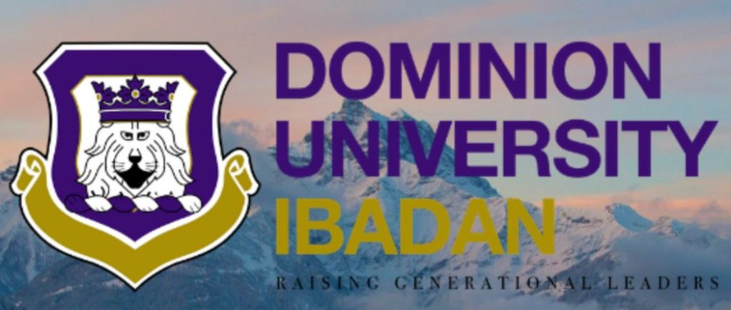 Dominion University Courses