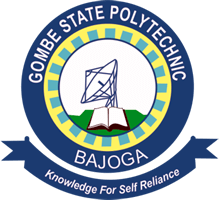 How to Check Gombe State Polytechnic Admission List