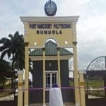 How to Check Captain Elechi Amadi Poly HND Admission List