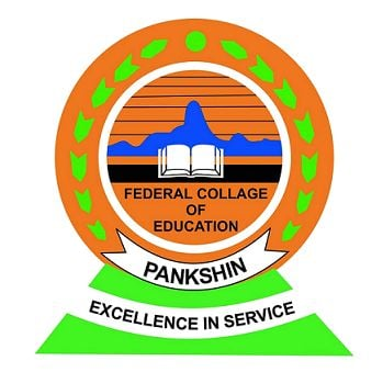 FCE Pankshin Notice to Students