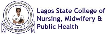 Lagos State College of Midwifery Igando Basic Midwifery Training Programme Admission Form