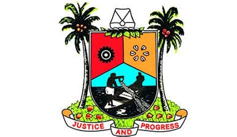 Lagos State Model Schools Admission Forms