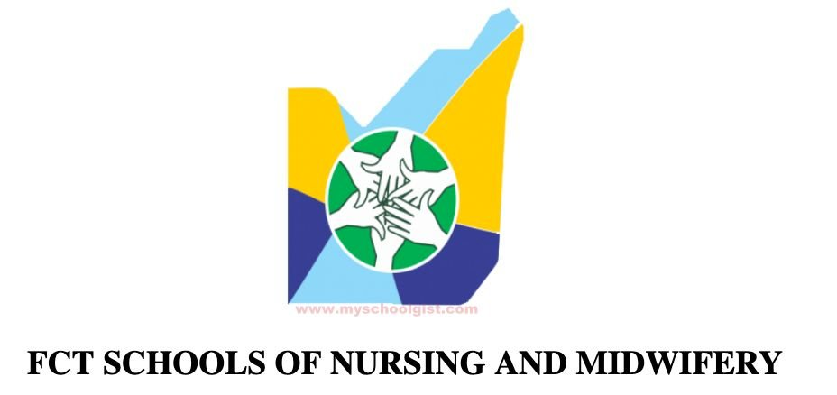 FCT School of Midwifery Admission List