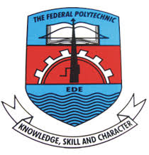 Federal Poly Ede Post UTME Screening Test