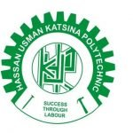 HUKPOLY ND & HND Supplementary Admission