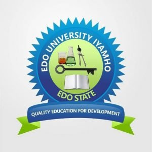 Edo University Iyamho (EUI) Postgraduate Courses