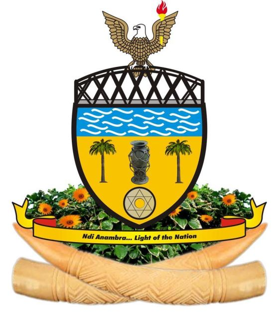 Universities in Anambra State