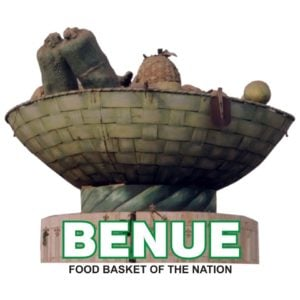 Universities in Benue State