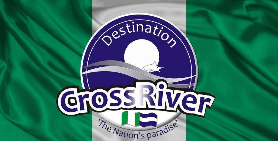 Universities in Cross River State