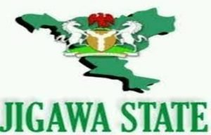 Jigawa State Government Orders Closure of Schools