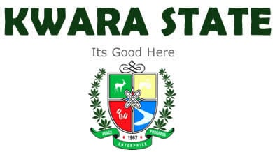 Kwara State Government Job Recruitment