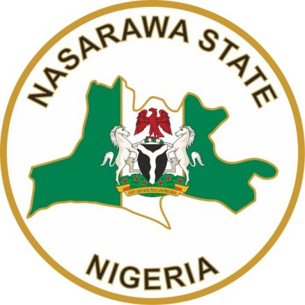 Nasarawa to Sack 1251 Teachers