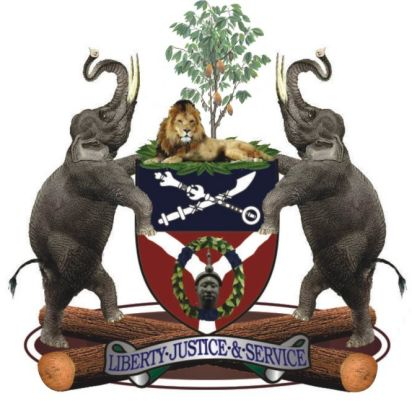 Osun State Teachers Recruitment Exam Result