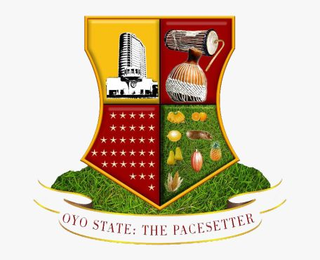 Oyo State Government Begins Payment of Law School Students Bursary