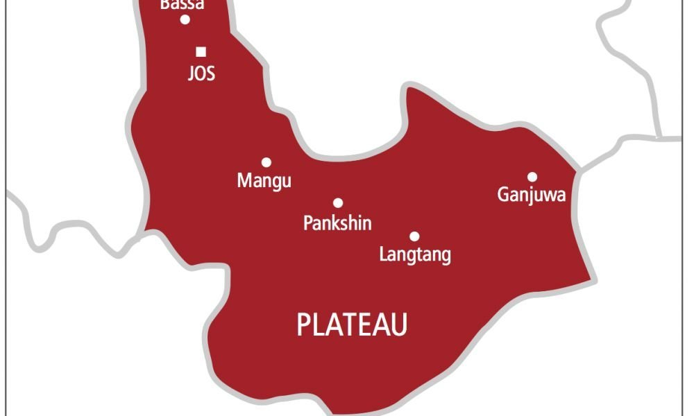 Universities in Plateau State