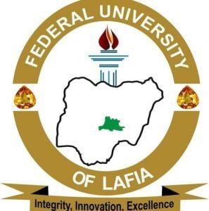 Apply for the Post of Vice-Chancellor at FULAFIA