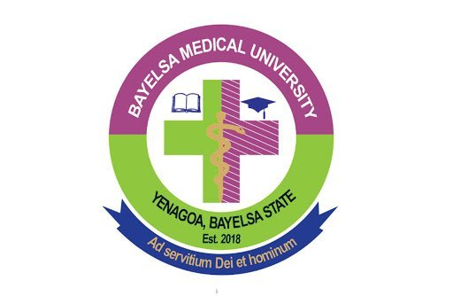 Bayelsa Medical University (BMU) Notice to Students