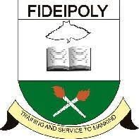 Fidei Polytechnic Announces Christmas and New Year Holidays