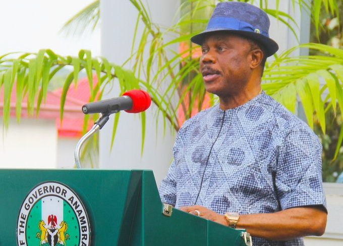 Primary and secondary schools in Anambra resumption