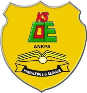 Kogi State College of Education (KSCOE) Ankpa resumption date