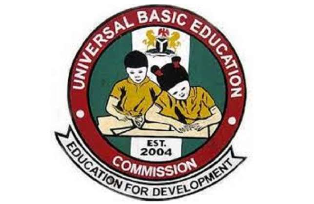 Universal Basic Education Commission (UBEC) Federal Teachers' Scheme (FTS) Recruitment