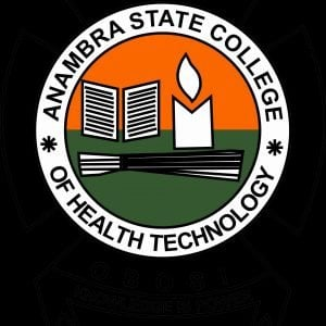 Anambra State College Of Health Technology (ASCOHT) Entrance Examination