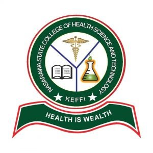 Nasarawa College of Health Science & Technology Aptitude Test and Oral Interview Timetable