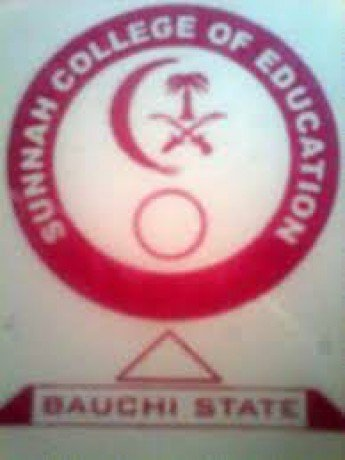 Sunnah College of Education Resumption Date