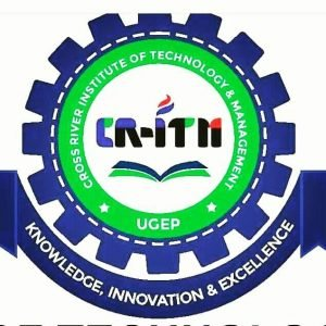 Institute of Technology & Management (ITM) Ugep