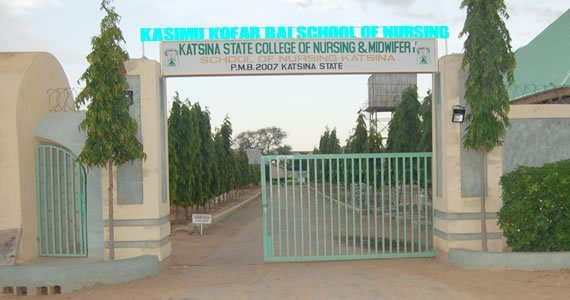 Apply for CONAMKAT Basic and Community Midwifery Programmes Admission Form