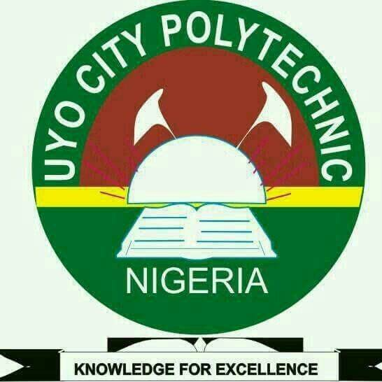 Uyo City Polytechnic Courses